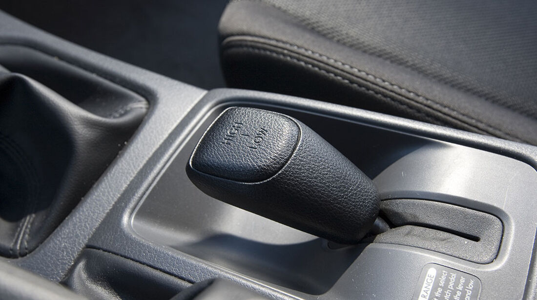 Subaru Imbreza
