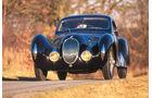 Talbot-Lago T150 SS Figoni & Falaschi