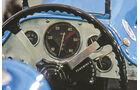 Talbot-Lago T26C - Formel 1