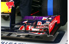 Technik Red Bull China 2013