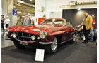 Techno Classica 2012, Highlights, mokla, 0313