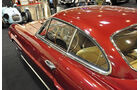 Techno Classica 2012, Highlights, mokla, 0314