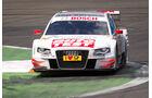 Timo Scheider DTM Lausitzring 2011