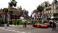 Top Marques Monaco 2014