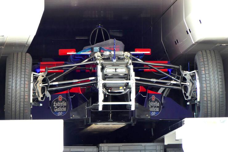 https://imgr4.auto-motor-und-sport.de/Toro-Rosso-GP-Belgien-Spa-Francorchamps-Formel-1-23-August-2017-fotoshowBig-7f827629-1112964.jpg