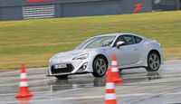 Toyota Expert-Test-and-Fun-Drive
