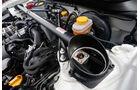 Toyota GT86 CS-V3, Motor, Detail
