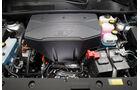 Toyota RAV4 Electric