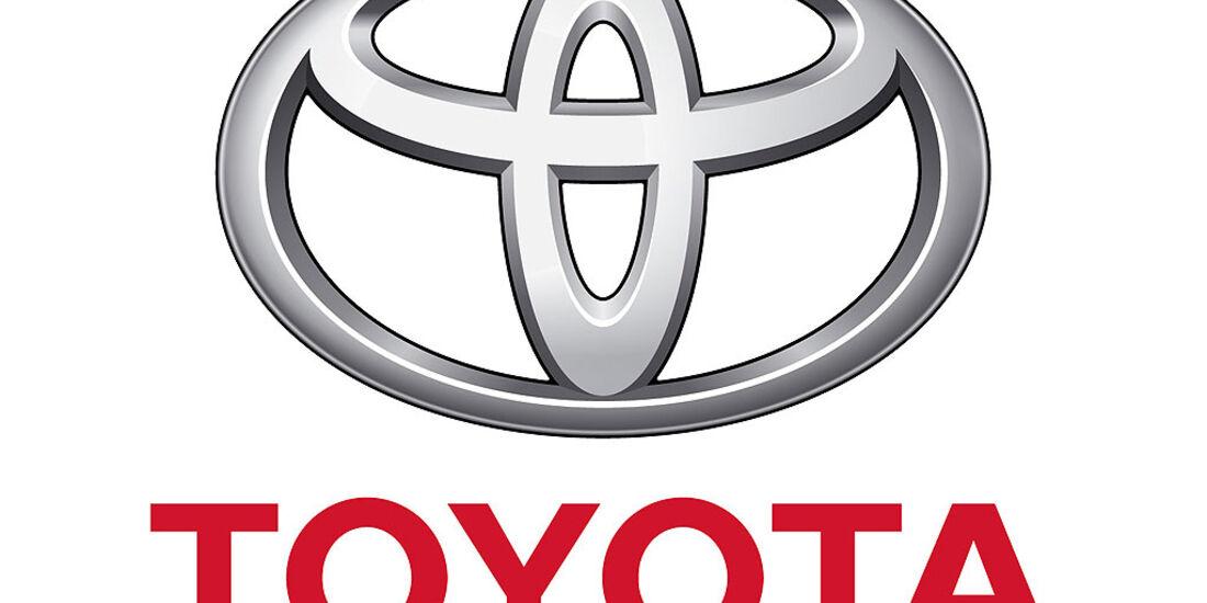 Toyota investiert in die Zufriedenheit von US-Kunden und Händlern.