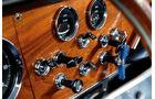Triumph-GT6-Interieur