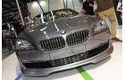 Tuner AC-Schnitzer BMW 6er Cabrio IAA