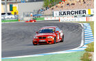 Tuner GP, BMW 1er M Coupe, TechTec