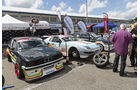 Tuner GP High Performance Days 2014