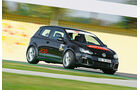 Tuner Kompaktwagen - Rothe-VW Golf R20