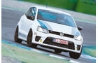 Tuner sport auto-Award 2014, Kleinwagen, MTM-VW Polo R WRC