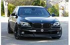 Tuning Werk BMW 7er