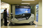 Twike Elektroauto