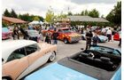 US-Car & Bike Treffen Leinfelden