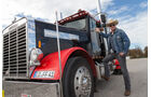 US-Truck, Henning Busse