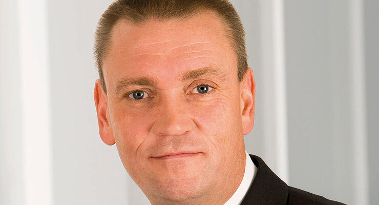Ulf Berkenhagen