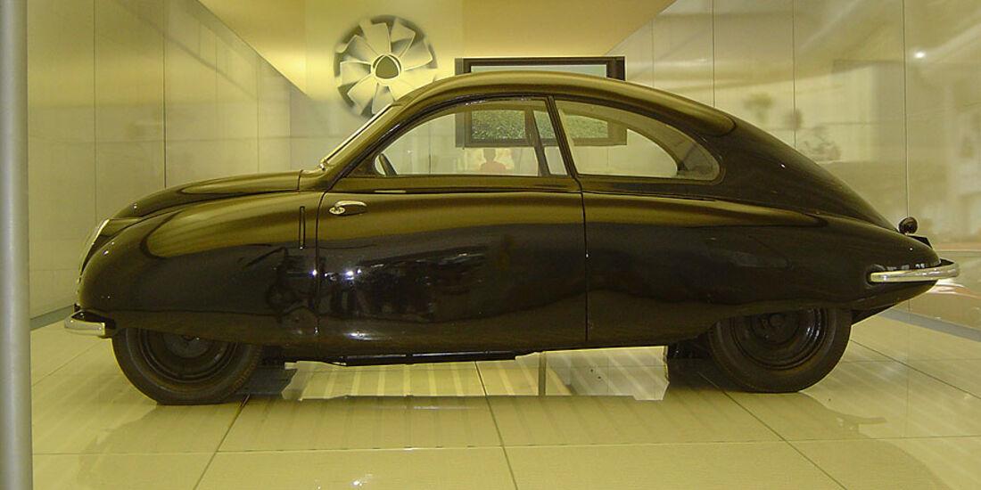 Ursaab von 1946