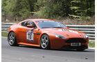 VLN, 2011, #118, Klasse SP8, Aston Martin V8 Vantage, Aston Martin Test Centre