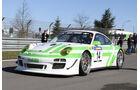 VLN, 2011, #14, Klasse SP9 , Porsche 911 GT3 R, Pinta Racing
