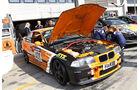 VLN, 2011, #408, Klasse V5 , BMW M3,