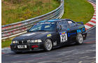 VLN 2014, #213, BMW M3, SP6 Langstreckenmeisterschaft Nürburgring