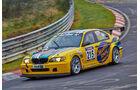VLN 2014, #215, BMW M3, SP6, Langstreckenmeisterschaft Nürburgring