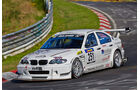 VLN 2014, #251, BMW 325i, SP4
