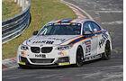 VLN 2014, #678, BMW 235i CUP, CUP5, Langstreckenmeisterschaft Nürburgring