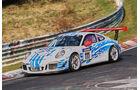 VLN 2016 - Nürburgring Nordschleife - Startnummer #111 - Porsche 991 GT3 Cup - CUP2