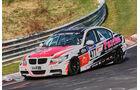 VLN 2016 - Nürburgring Nordschleife - Startnummer #477 - BMW 325 - V4