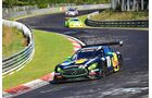 VLN 5 - Nürburgring - 19. August 2017