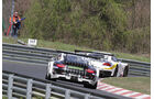 VLN Langstreckenmeisterschaft Nürburgring 28-04-2012, , VLN Langstreckenmeisterschaft Nürburgring 28-4-2012