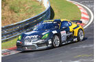 VLN - Nürburgring Nordschleife - Startnummer #170 - Porsche Cayman GT4 CS MR - Manthey Racing - SPX