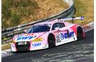 VLN - Nürburgring Nordschleife - Startnummer #25 -Audi R8 LMS - Audi Sport Team BWT - SP9 PRO