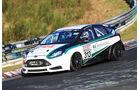 VLN - Nürburgring Nordschleife - Startnummer #313 - Ford Focus ST - SP3T
