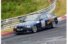 VLN - Nürburgring Nordschleife - Startnummer #459 - BMW M3 GT - V5