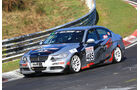 VLN - Nürburgring Nordschleife - Startnummer #485 - BMW 325i - Pixum Team Adrenalin Motorsport - V4