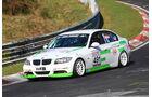 VLN - Nürburgring Nordschleife - Startnummer #491 - BMW 325i - MSC Adenau e.V. - V4