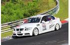 VLN - Nürburgring Nordschleife - Startnummer #712 - BMW 325i E90 - V4
