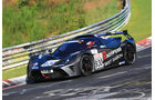 VLN - Nürburgring Nordschleife - Startnummer #930 - KTM X-Bow GT4 -CUPX