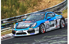 VLN - Nürburgring Nordschleife - Startnummer #979 - Porsche Cayman GT4 CS - MABANOL Premium Motor Oil - CUP3