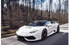 VOS-Lamborghini Huracán