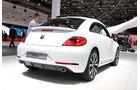 VW Beelte R-Line