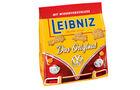 VW Bulli Keks Leibniz