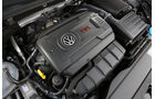 VW Golf GTI Performance B&B Stufe 2, Motor