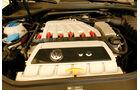 VW Golf V R32 08